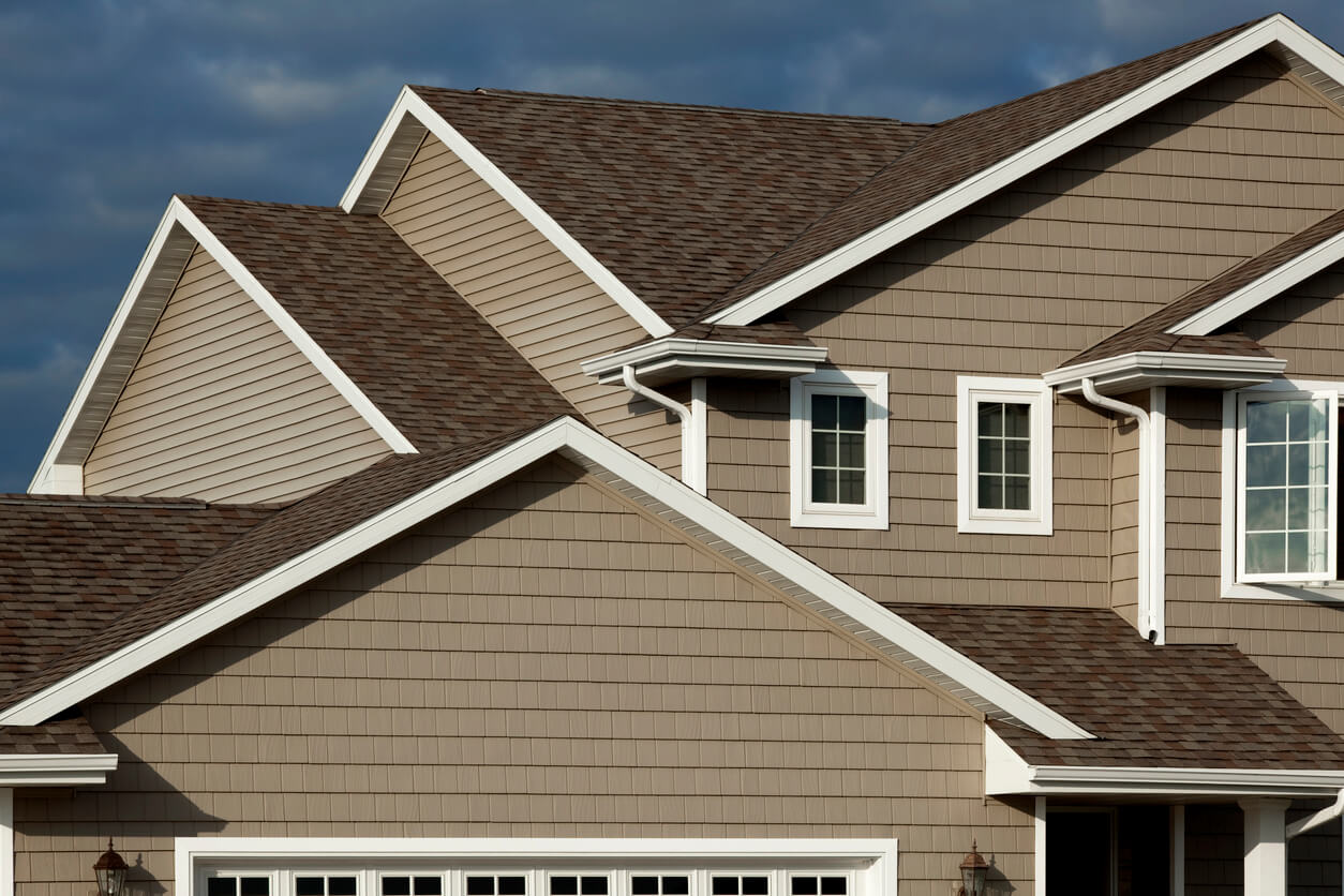 TurnBullRoofing- best roofing companies Durham